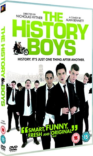 The History Boys [UK Import] von Twentieth Century Fox