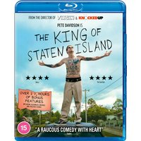The King of Staten Island von Universal Pictures