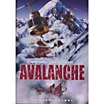 Nature Unleashed: Avalanche von Unknown