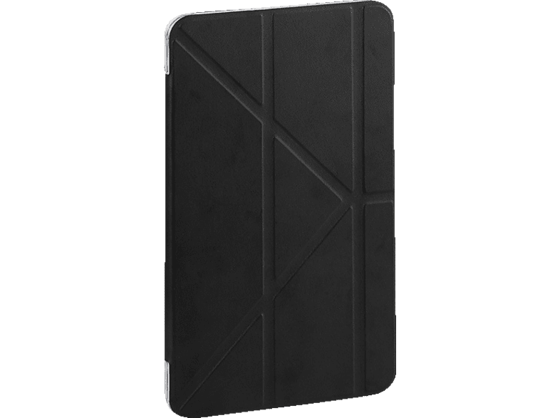 VIVANCO Smart Case  Galax Tab A (2016) in Schwarz von VIVANCO