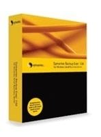 Backup Exec,Windows,for Small Business Servers,v10.0,German,Full Package Product von Veritas
