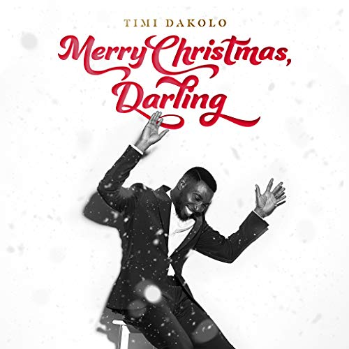 Merry Christmas,Darling von Virgin (Universal Music)