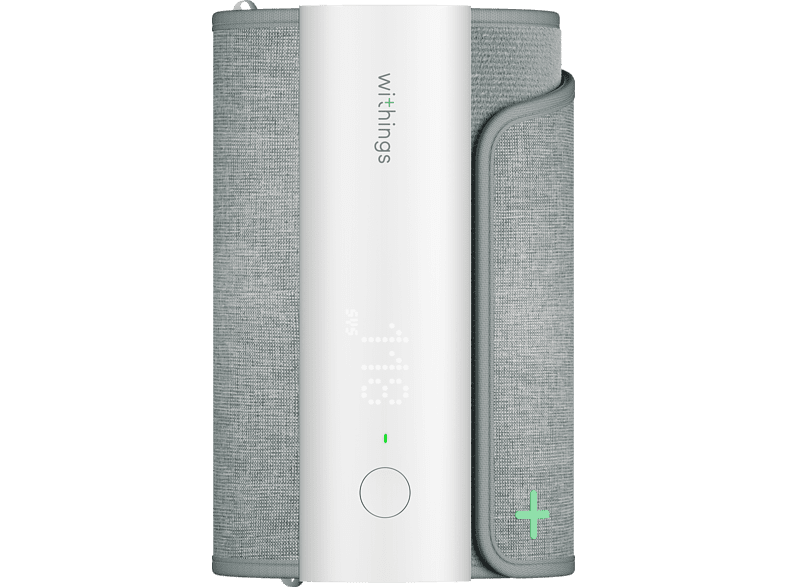 WITHINGS BPM Connect Blutdruckmessgerät von WITHINGS