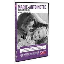 Marie-antoinette [FR Import] von Warner Home Video
