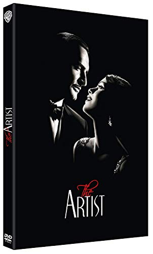 The artist [FR Import] von Warner Home Video