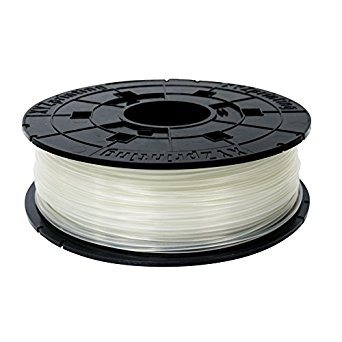 XYZPrinting Natural PVA Filament Cartridge von XYZprinting Netherlands B.V.