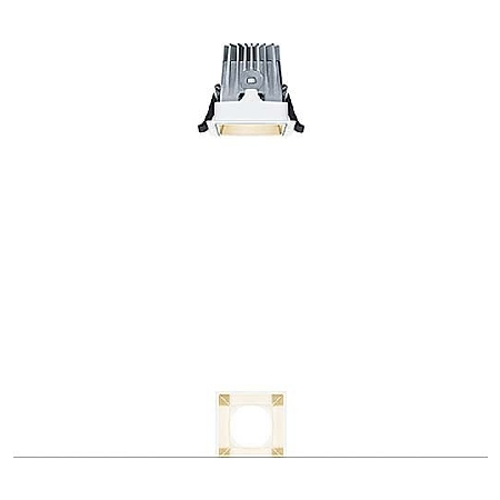 PANOS INF #60817496  - LED-Downlight 4000K PANOS INF 60817496 von Zumtobel