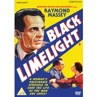 Black Limelight von Network