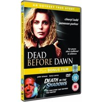 Dead Before Dawn (Death in the Shadows Bonus) von Odyssey