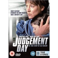 Judgement Day: The Ellie Nesler Story von Odyssey