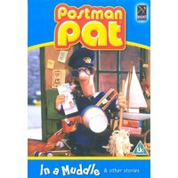 Postman Pat - In A Muddle von Universal Pictures