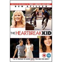 The Heartbreak Kid von Paramount