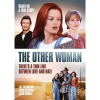 The Other Woman von Odyssey