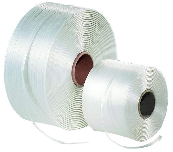B H weiß dm-folien PP-Gewebesäcke, 600 x 1.050 mm